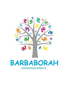 ondernemingsplan kinderopvang Kinderopvang Barbaborah logo   Credo Ondernemingsplan ondernemingsplan kinderopvang