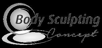 Logo BodySculpting Voorburg Ondernemersplan
