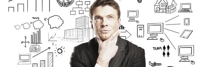Bedrijfsplan schrijven? 5 vragen die u zichzelf vooraf moet stellen