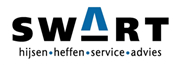 Credo Ondernemingsplan heeft een businessplan gemaakt voor Technisch Handels- en Adviesbureau Swart