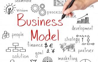 Checklist ondernemingsplan: visualiseer uw plannen