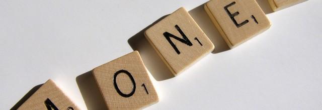Crowdfunding is één van de mogelijke financieringsvormen binnen uw ondernemingsplan