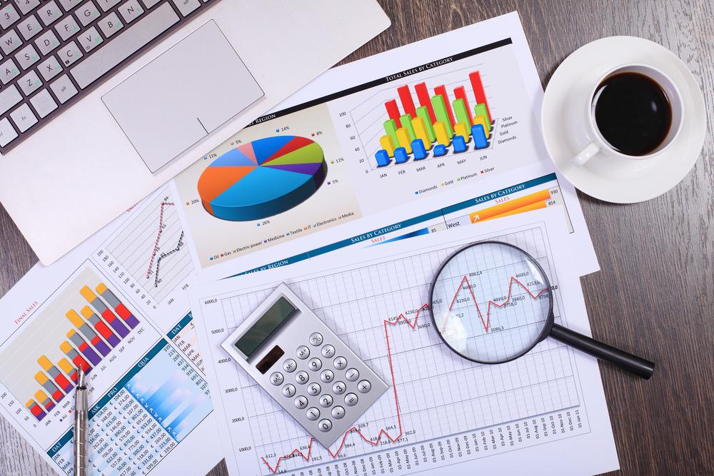 financieel ondernemingsplan 5 onderdelen van een financieel plan: uw ondernemingsplan in cijfers financieel ondernemingsplan