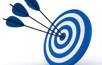 Een marketingplan is een belangrijk onderdeel van uw bedrijfsplan