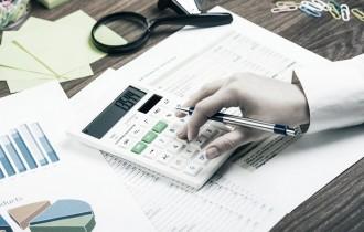 Ondernemingsplan schrijven: 5 voordelen van een begroting maken