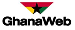 Ondernemingsplan voor investeerder website Ghanaweb