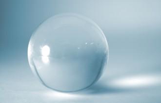 Een goede verkoopprognose speelt een belangrijke rol in uw ondernemingsplan