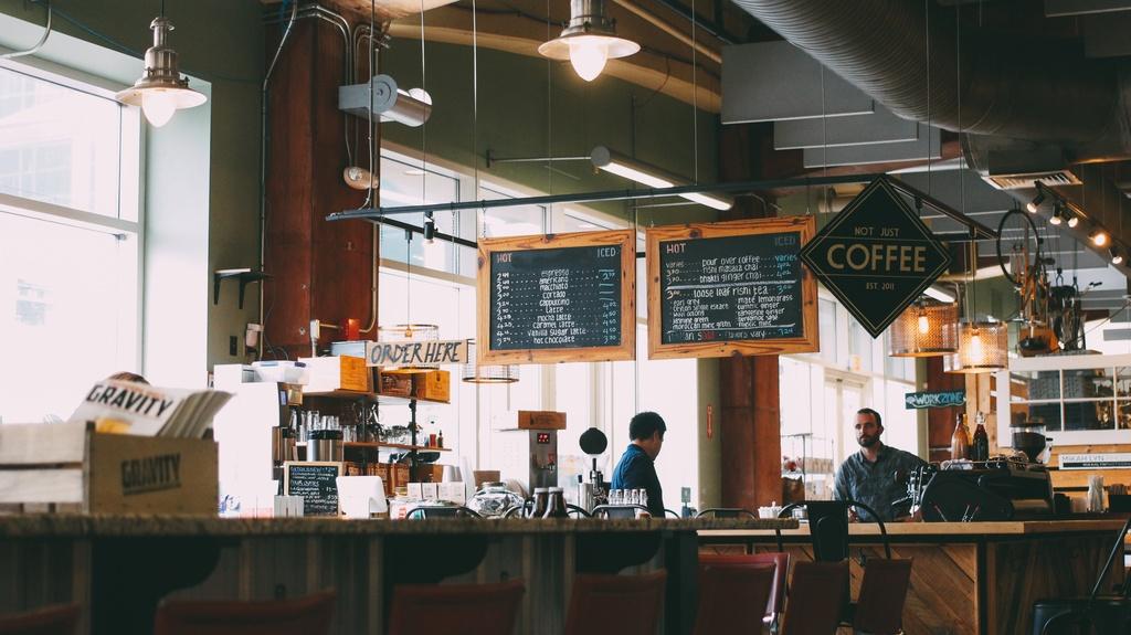 ondernemingsplan lunchroom Ondernemingsplan lunchroom   Credo Ondernemingsplan ondernemingsplan lunchroom