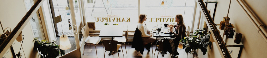 ondernemingsplan cafe ondernemingsplan cafe   Credo Ondernemingsplan ondernemingsplan cafe