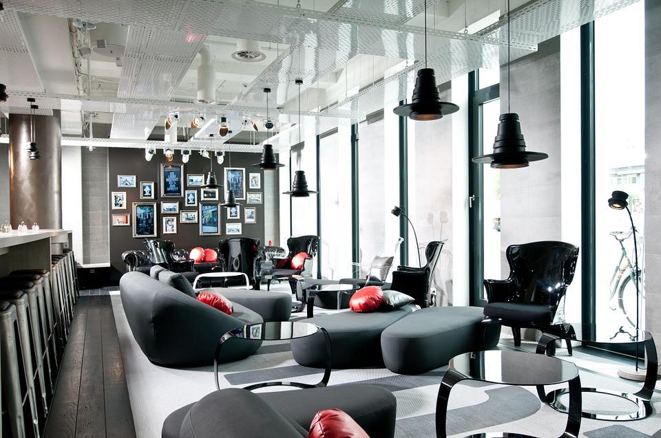 bedrijfsplan hotel Zo schrijft u een ondernemingsplan voor een hotel   Credo