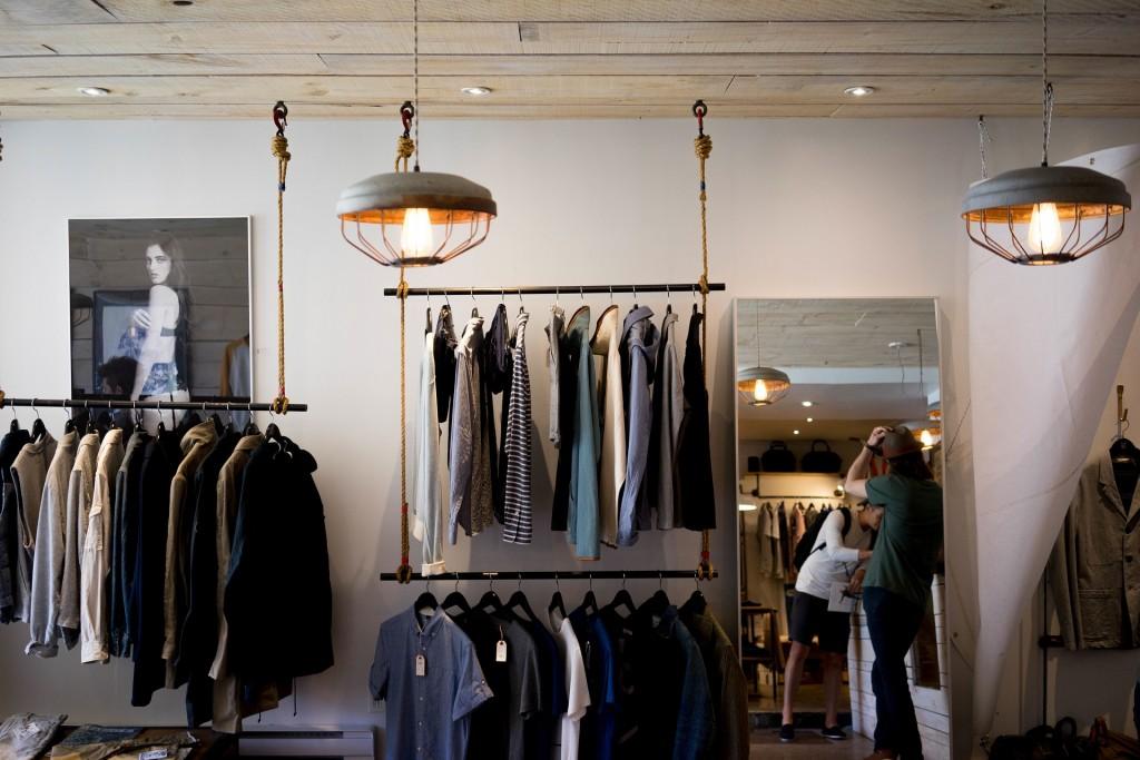 ondernemingsplan winkel ondernemingsplan winkel webshop   Credo Ondernemingsplan ondernemingsplan winkel