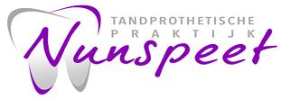 Ondernemingsplan Tandprotetische Praktijk Nunspeet