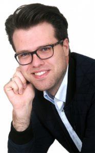 Dennis Heidotting