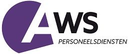 Logo AWS Personeelsdiensten