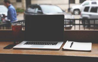 checklist voor ondernemingsplan