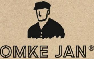 Logo Ondernemersplan Omke Jan