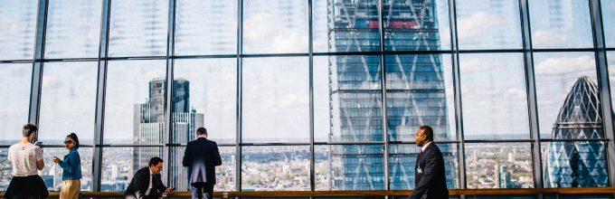 waarom ondernemingsplan Waarom het schrijven van een ondernemingsplan zo belangrijk is   Credo waarom ondernemingsplan