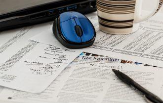 belastingen die gelden voor ondernemers