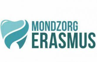 Ondernemingsplan Mondzorg Erasmus Rotterdam