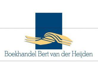 Ondernemingsplan Boekhandel Bert van der Heijden