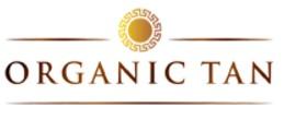 Ondernemingsplan Organic Tan