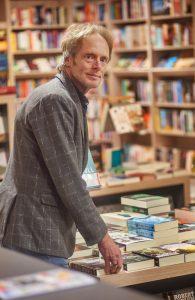 Boekhandel Bert Engelbart