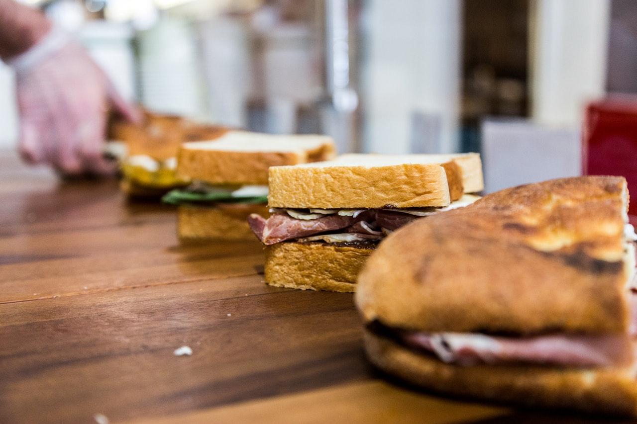broodjeszaak-ondernemersplan