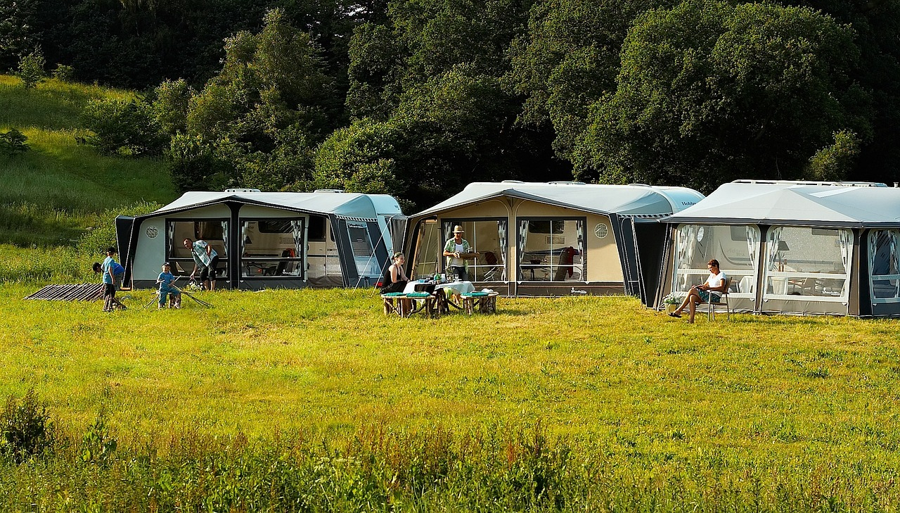 ondernemingsplan-camping