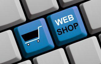 webshop opzetten ondernemingsplan schrijven