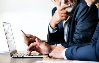 financiele onderbouwing ondernemingsplan